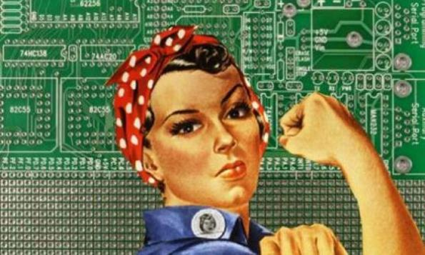 women-in-science-11