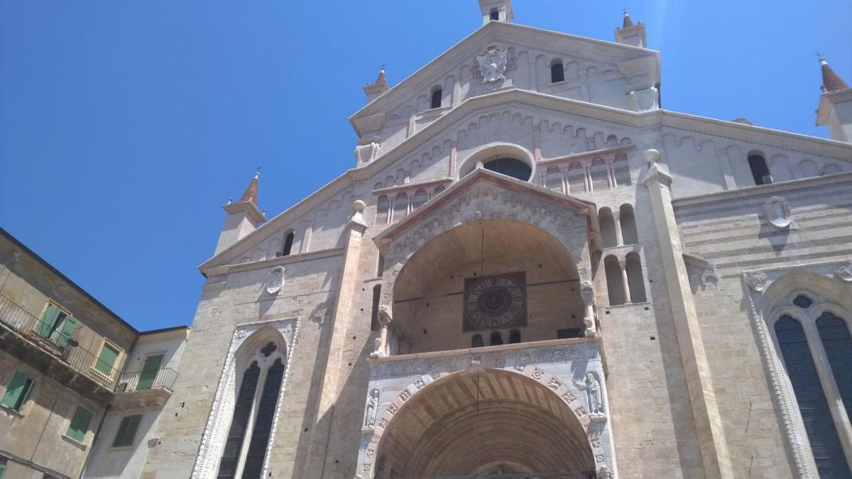 Domul din Verona