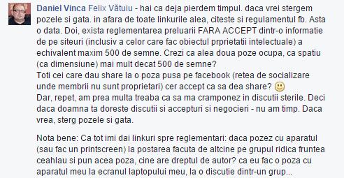 daniel-vinca-vestea-net-2