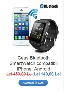 agora-shop-ceas-bluetooth-smartwatch-u8