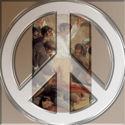 paz1.jpg
