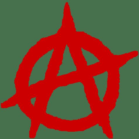 anarcho-logo
