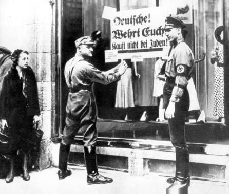 kauft-nicht-juden-1933