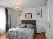 224 dormitorio principal
