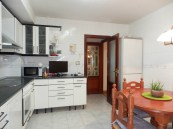 225 cocina