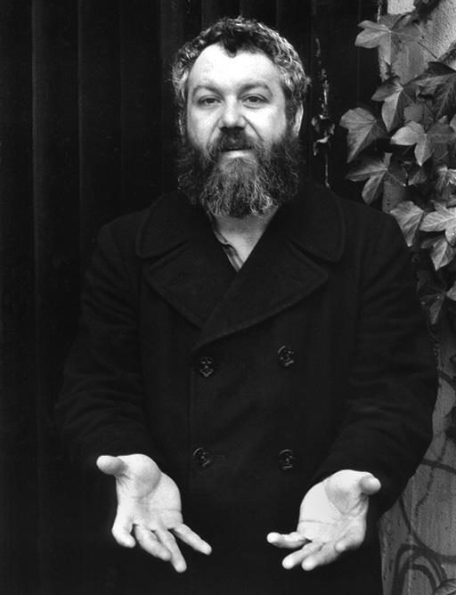 Mike Watt, Hamburg, 1998