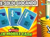 Stack Crush 10€ su Paypal!