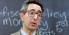 Ferris-Bueller-Boring-Econ-Teacher
