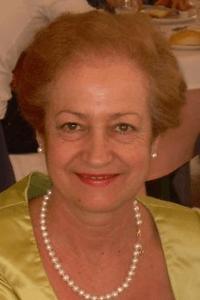 Paula Zugarramurdi