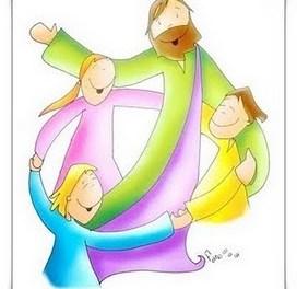 La fe, venero de alegría