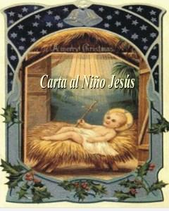 carta_al_ninyo_jesus