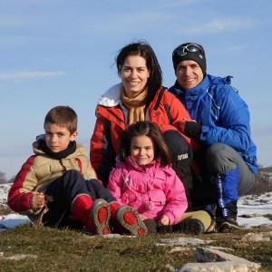 Familia_de_Aitor_y_Silvia
