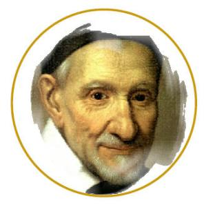 St_Vincent_de_Paul_portrait