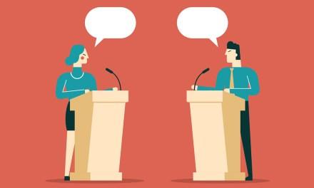 Diálogo entre cristianos en busca de su identidad