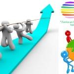 Reflexiones abiertas, en el año de la cooperación vicenciana (tercera parte)