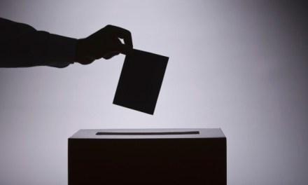 La Familia vicenciana, ante las elecciones generales de cualquier país (2ª y última parte)