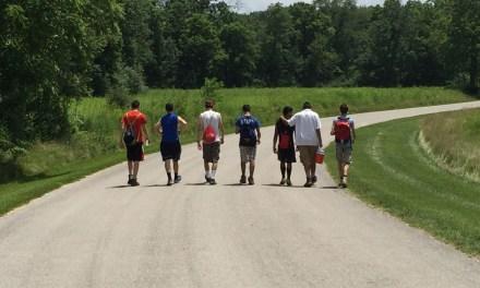 Líneas operativas para una Pastoral de Juventud