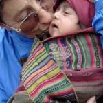 Homenaje a los misioneros/as valientes que denuncian la injusticia