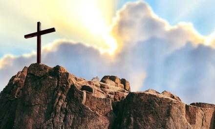 El Credo de la Pascua
