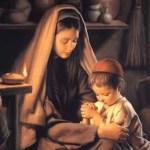 María de Mayo