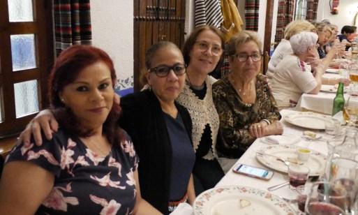 fin curso albacete 2019 07