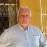 Mis recuerdos en Feyda – Testimonio de Richard Fields (primera parte)