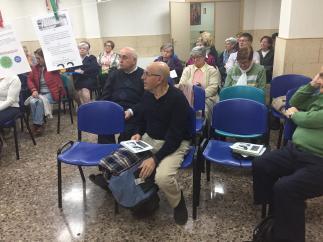 encuentro FV albacete nov 2019 03