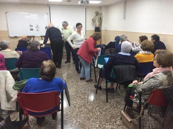 encuentro FV albacete nov 2019 08