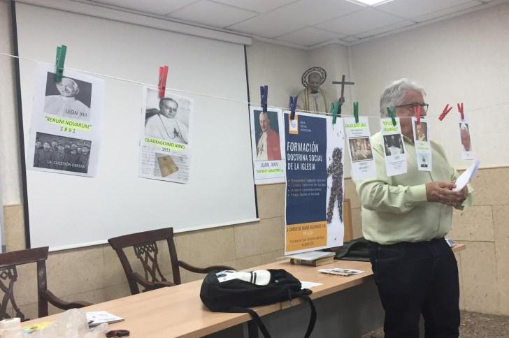 encuentro FV albacete nov 2019 09