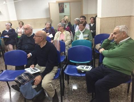 encuentro FV albacete nov 2019 10