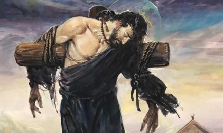 Juan Gabriel Perboyre: un santo que cobra plena actualidad