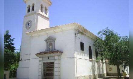 Historia de la parroquia La Estrella-La Milagrosa (Albacete)