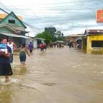 La situación actual de nuestra misión de Honduras reclama nuestra solidaridad