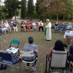 La Familia Vicenciana de Albacete celebra el fin de curso