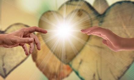 Jesús, el mejor amigo