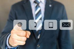 不動産会社がブログで2倍得する方法を紹介!【不動産集客】