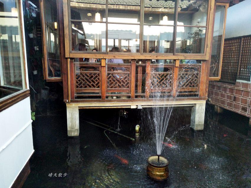豐原美食 PRO普羅咖啡館~像茶藝館的咖啡館老店 從早午餐到宵夜 VIP卡享九折優惠 附設停車場