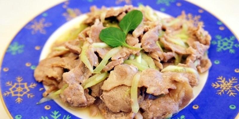 宅配美食 都教授八色烤肉薄片系列~方便的調味薄片豬肉 蒜味、韓國醬油、經典辣醬 入菜、炒飯、捏飯糰 食材便利包輕鬆做