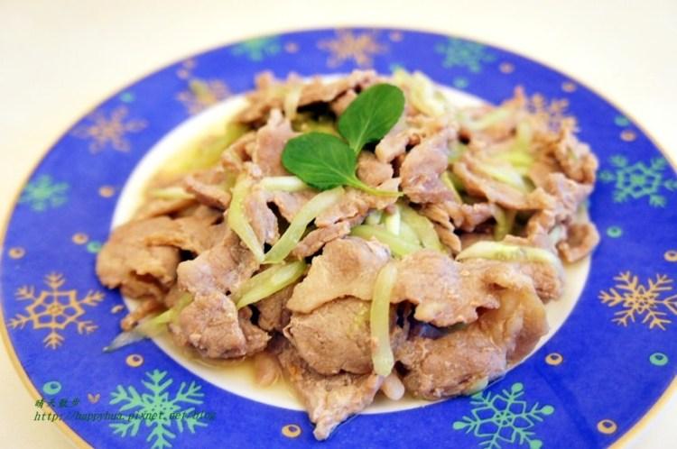 宅配美食|都教授八色烤肉薄片系列~方便的調味薄片豬肉 蒜味、韓國醬油、經典辣醬 入菜、炒飯、捏飯糰 食材便利包輕鬆做