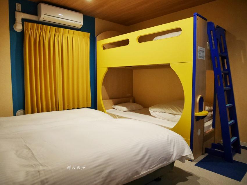 迪士尼住宿|東京灣拉根特飯店~如何從成田機場、羽田機場到迪士尼樂園或拉根特飯店?