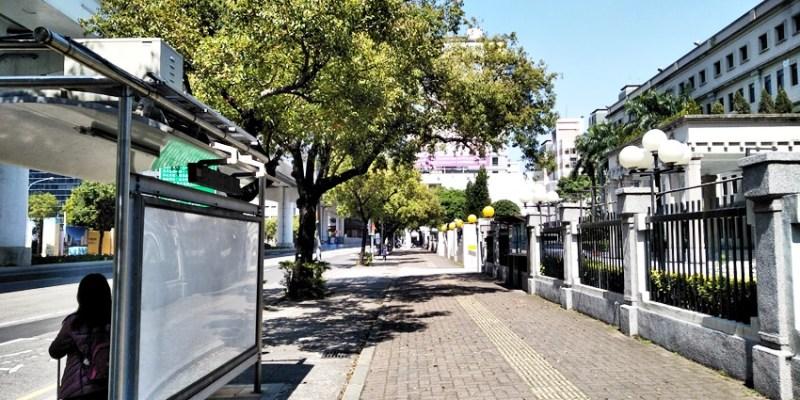 台中公車 搭公車玩台中好方便 152號走國道往返豐原和台中 轉乘去逛豐原花博也方便