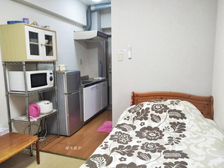沖繩那霸住宿 Coco新都心旅館~近古島站的平價公寓式酒店 週末入住很划算 Hotel Coco Shintoshin
