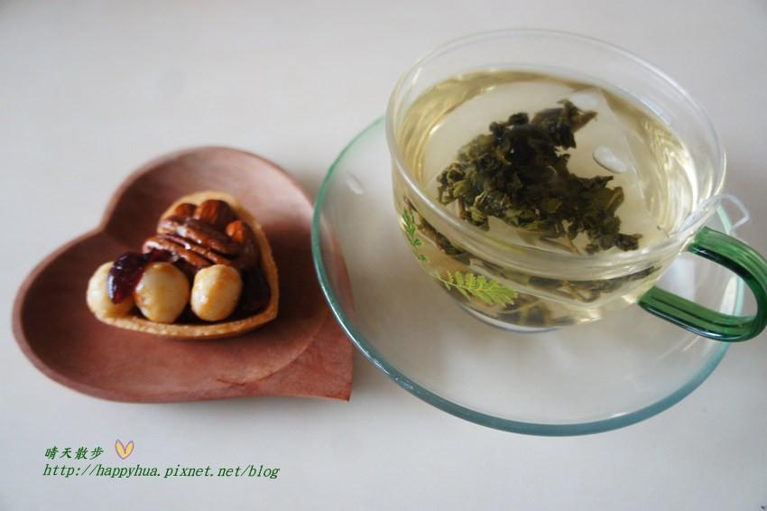 宅配美食|the' vie玉蘭花烏龍茶~採用自然農法的原葉茶片立體茶包 入口回甘淡淡清香 輕鬆泡茶 優雅享受下午茶