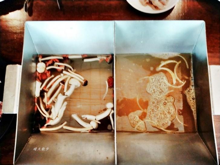 2020 07 15 12 25 39 683 - 南屯火鍋|昭日堂鍋煮~平日午間特惠鍋268元,附自助式吧無限取用,蔬菜、火鍋料、飲料、甜點、水果、熟食通通有!