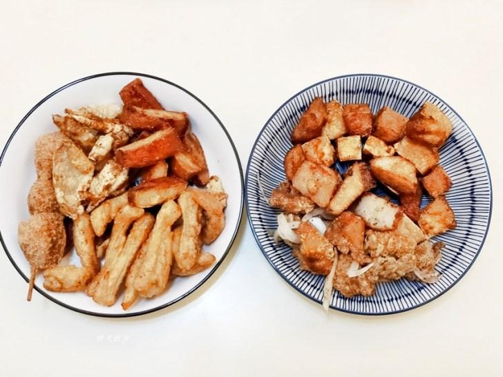 20201216004056 26 - 美村路雞排|大大大雞排,食材豐富,宵夜好選擇