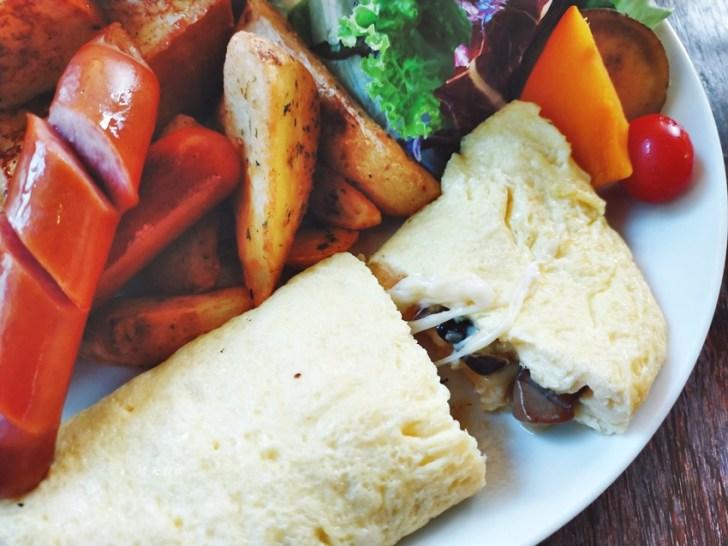 20210113224755 51 - 西區早午餐|田樂小公園店~老宅裡的日式風情咖啡館 在地食材精緻早午餐