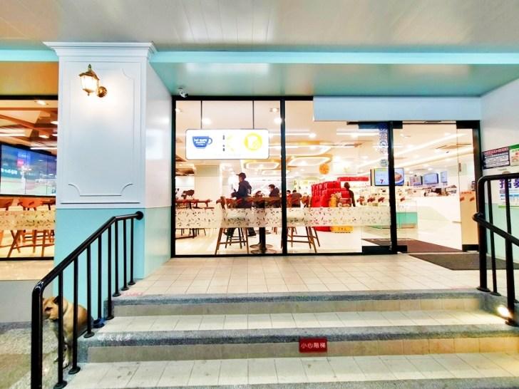 20210315171503 48 - 台中特色超商|7-ELEVEN市鑫門市BIG7,小七變大七,彩妝、博客來、精品咖啡通通來!近台中車站