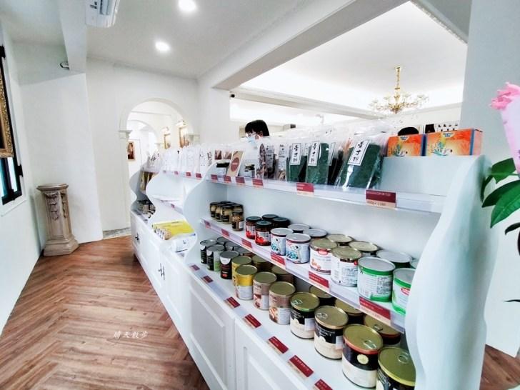 20210329223152 81 - 橙品手作烘焙材料(台中美術館店)~比咖啡館還美的材料行,專賣烘焙食材、工具,近國美館