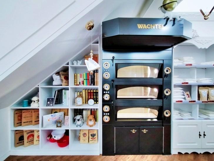20210329223203 54 - 橙品手作烘焙材料(台中美術館店)~比咖啡館還美的材料行,專賣烘焙食材、工具,近國美館