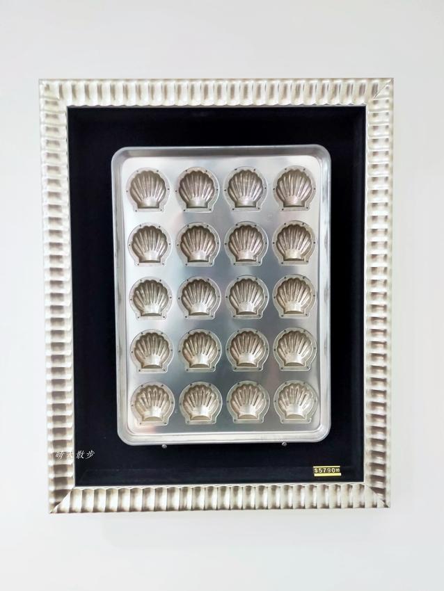20210329223206 63 - 橙品手作烘焙材料(台中美術館店)~比咖啡館還美的材料行,專賣烘焙食材、工具,近國美館